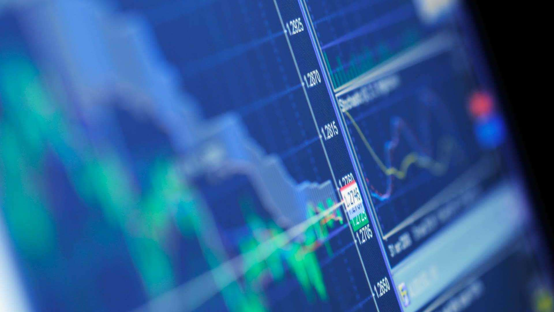 Big Data could remove the financial barriers that stop innovation