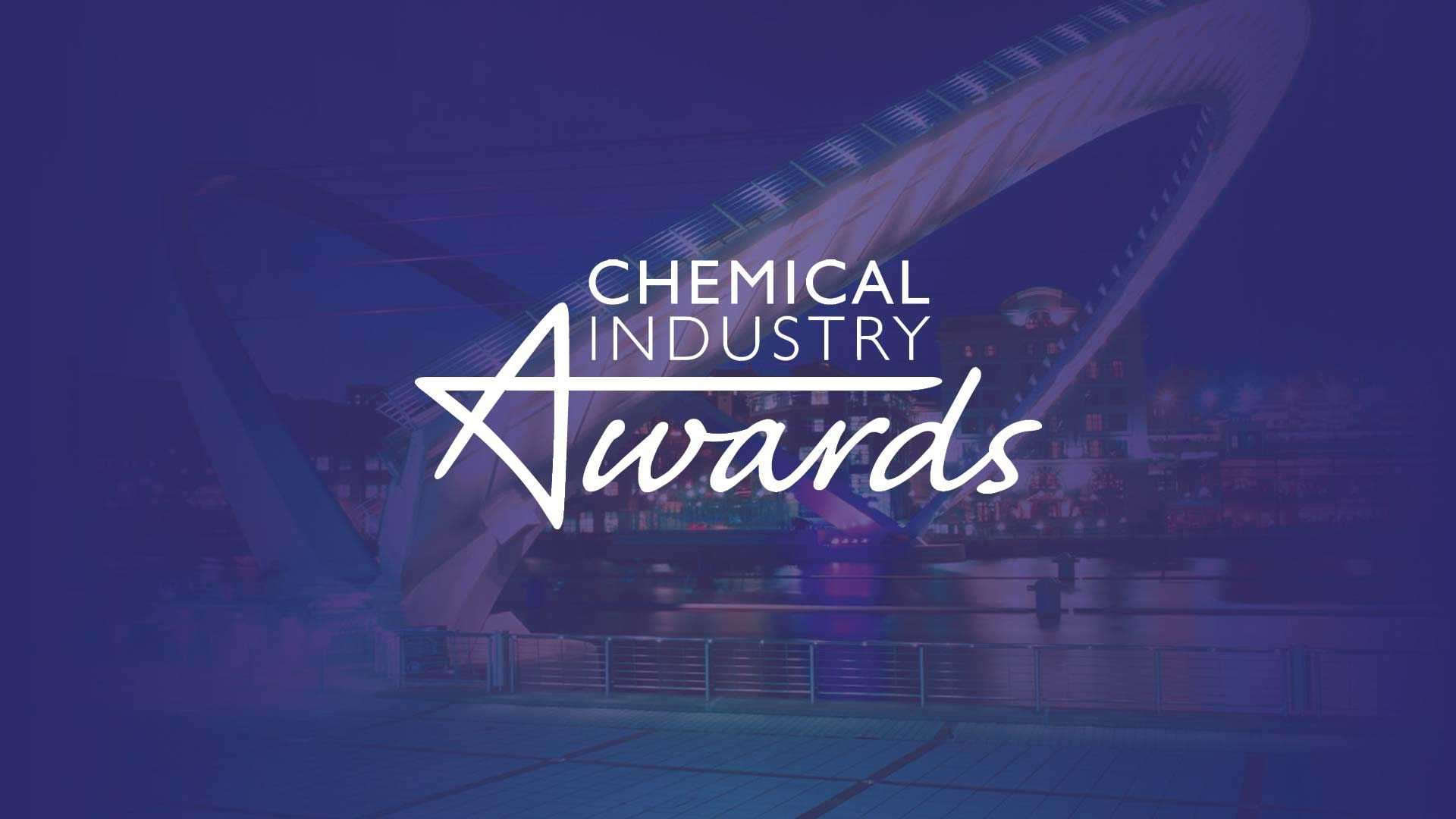 CPI is a finalist in the Skills and Chemical Industry Service Provider categories at the Chemical Industries Association Awards.