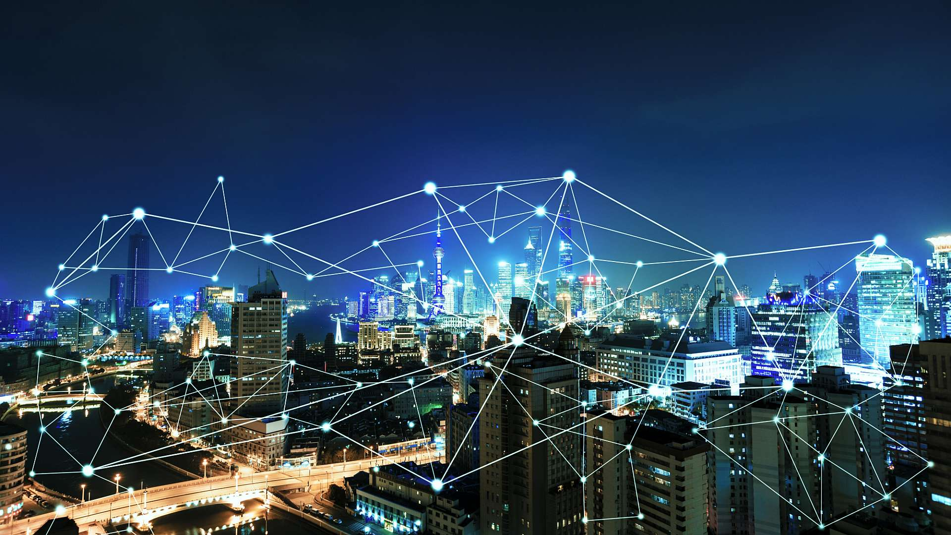 The Internet of Things is a network of physical devices, embedded with sensors, which enable appliances to connect, collect and exchange