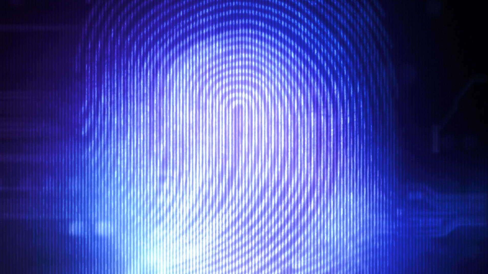 Biometric, fingerprint, and iris recognition technology will expand
