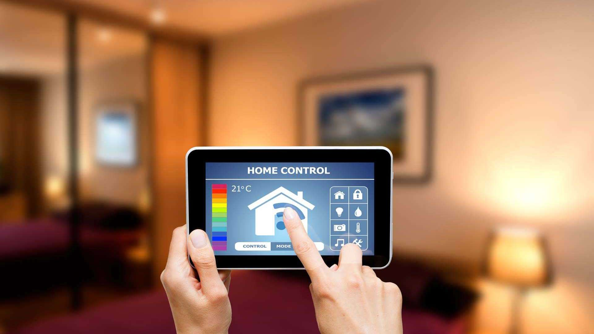 Internet of Things might as well be called Internet of Sensors, they are so pivotal to the new wave of electronics